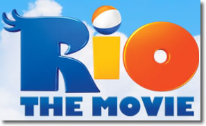 Rio | the Movie