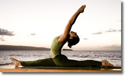 yoga free asanas and exercises