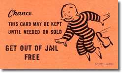 Get-Out-of-Jail-Free card