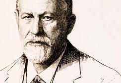 Sigmund Freud (1556-1839)