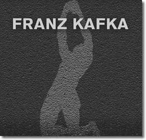 Franz Kafka | The Trial (1914)