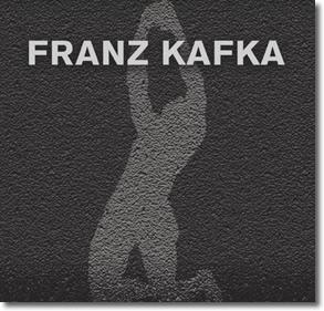The Trial by Franz Kafka | Written in 1914