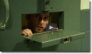 Locked Up in America | Solitary Nation