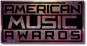 The 2016 American Music Awards at the Microsoft Theater in Los Angeles Nov 20